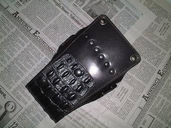 ファイル sc-154bc-2.jpg